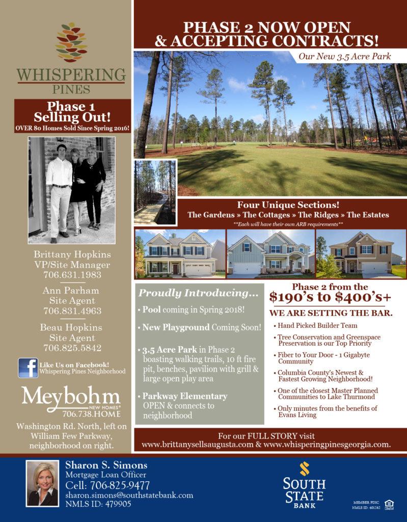 Whispering Pines_FP_AprilMay17